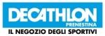 LogoDecathlonPrenestina